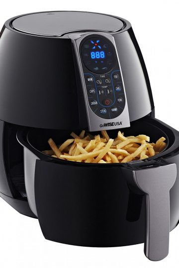 arifryer-fries