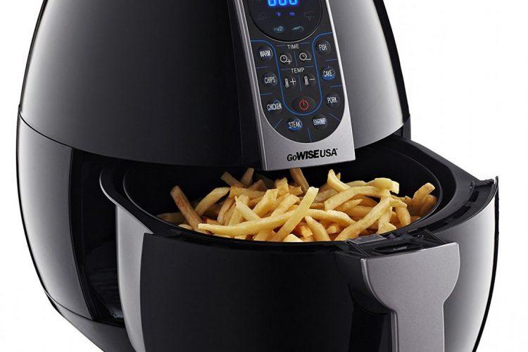 arifryer-fries